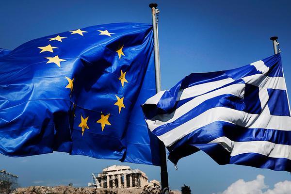Греция подписала соглашение о бессрочном размещении у себя военных баз США