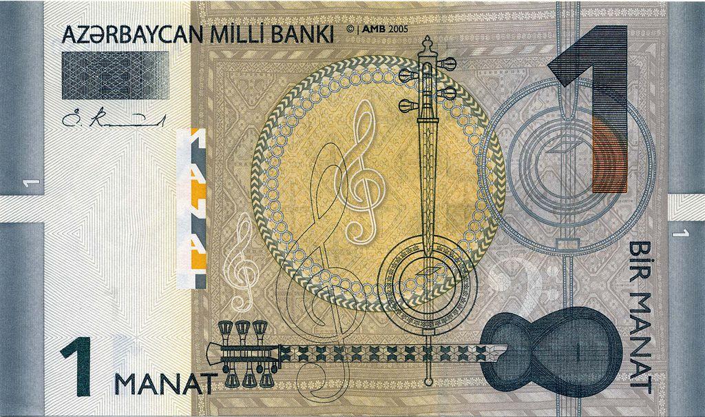 ведущих новосибирский курс азербольжанской валюты новый стол
