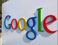Google тоже займется мобильными платежами.