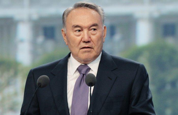 Зеленский согласился на встречу с Путиным в Казахстане