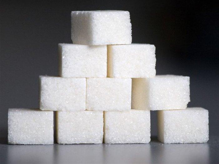 Силовики задержали директоров всех сахарных заводов Белоруссии