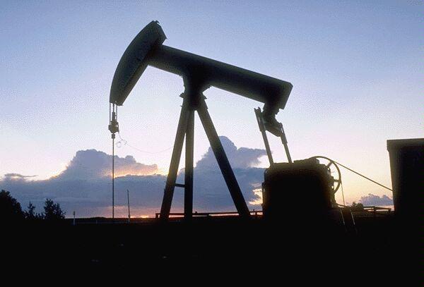 Цены на нефть выросли на новостях из Ирана и Саудовской Аравии