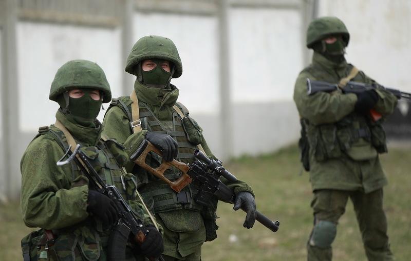 Русский Спецназ Скачать Игру Торрент - фото 11