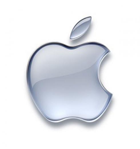 Apple отложила возвращение персонала в офисы из-за COVID-19