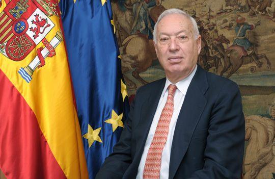 Испания: главы правительства нет, парламент распущен