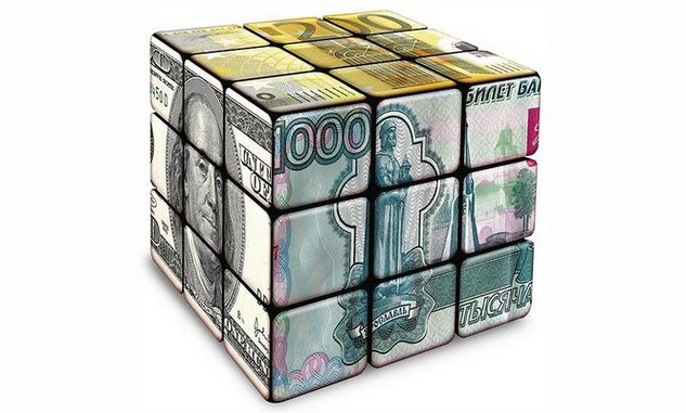 Банк России нарастил долю доллара в международных резервах РФ