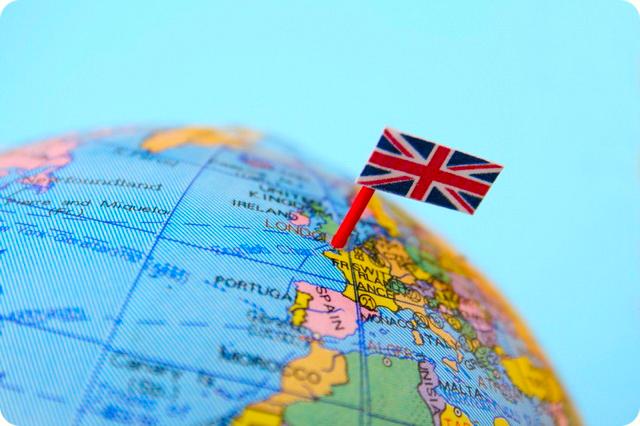 Москва и Лондон вместе могут решать глобальные проблемы