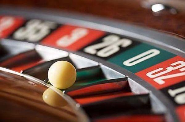 В москва-Сити пресечена деятельность незаконного казино