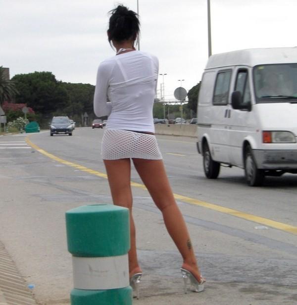 Сколько стоить проститутки в чебоксарах