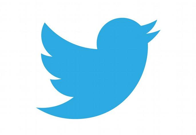 За экстремизм в России могут отключить Twitter