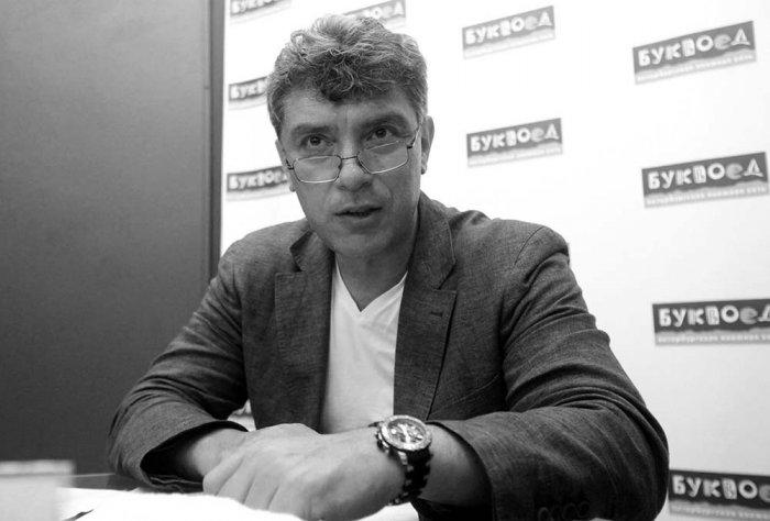Как любимые женщины Немцова будут делить его миллионы?