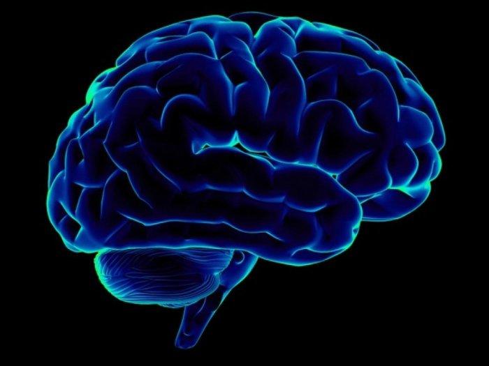 Головокружение при резком вставании говорит о риске развития деменции
