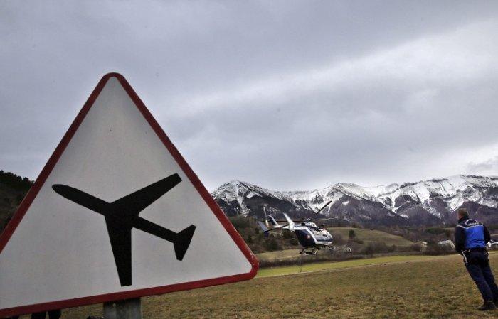 Lufthansa Group планирует в июне текущего года возобновить полеты