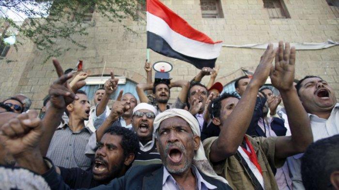 Йемен показал уязвимость ПРО США