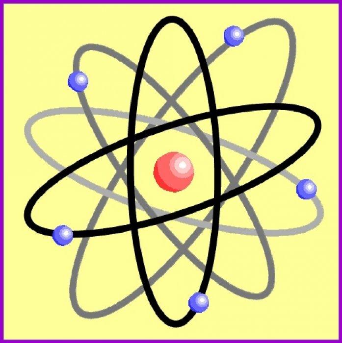 Анимированные, физика в картинках обучающие рисунки по физике