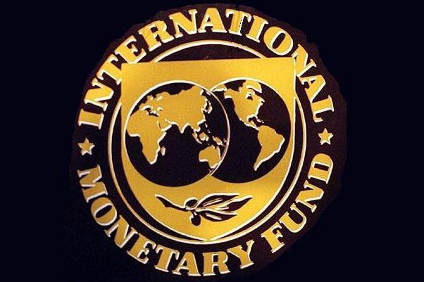 МВФ отложил транш финансовой помощи Украине.