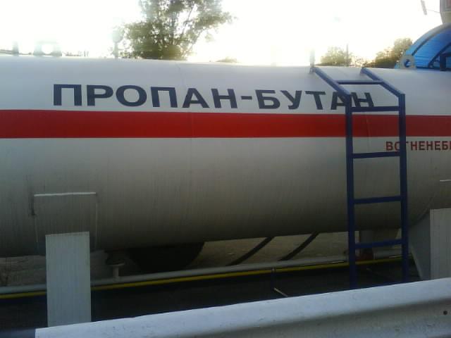 В Подмосковье из-за аварии перекрыто Минское шоссе