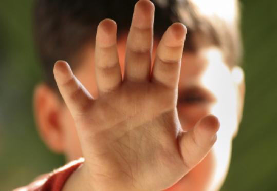 В Татарстане учитель интерната домогался девочек 9–14 лет