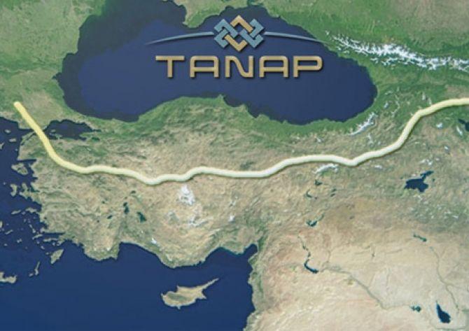Турция распрощалась с «Газпромом» и переходит на азербайджанский газ