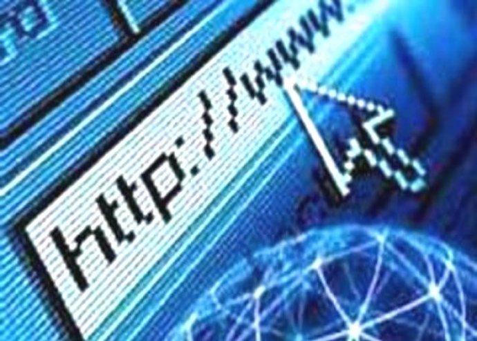 В Белоруссии снова работает интернет!