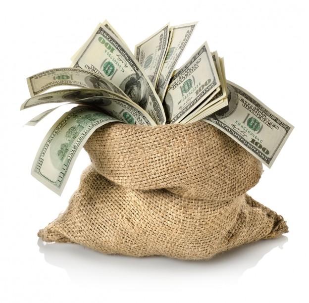 Третий квартал экспорта нефти, газа, и СПГ принес в страну $55,7 млрд