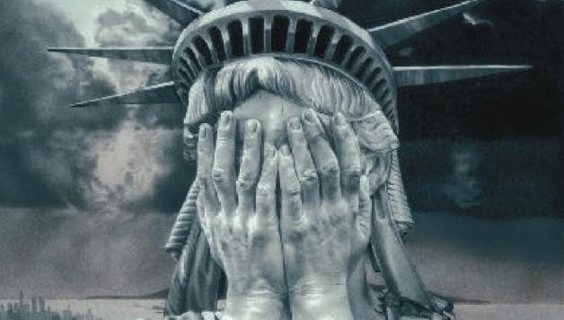 Fox News: США разоряются, но этого никто не хочет замечать