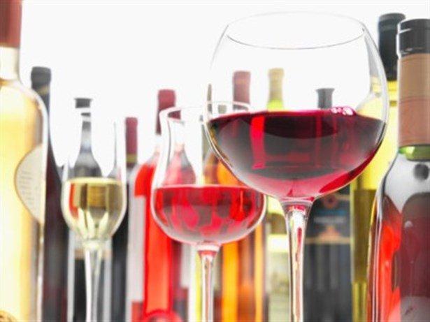 Правительство предложило на 72% повысить акцизы на вино