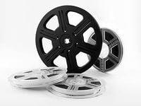 Никита Михалков предлагает создать телеканал для начинающих кинематографистов