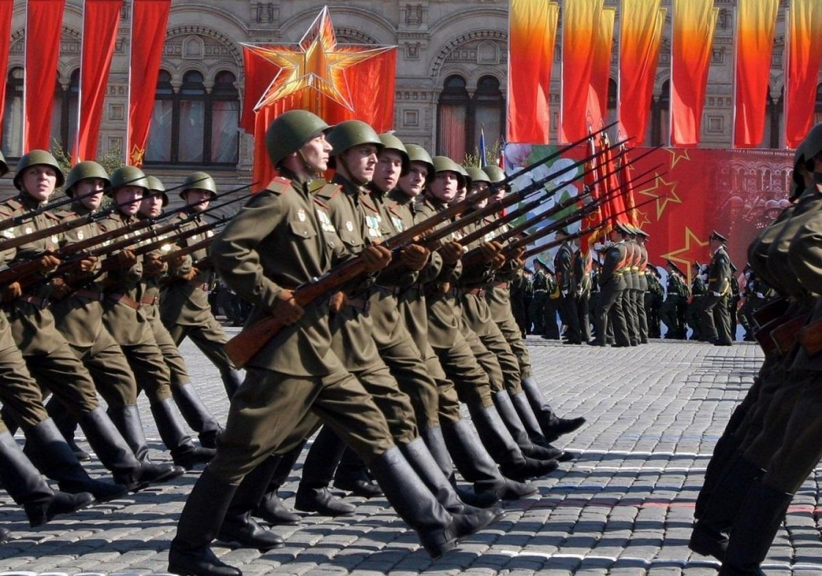 Что означает отказ Обамы ехать в Китай на 70-летие окончания Второй мировой войны