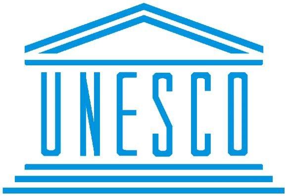 Культурный форум, посвященный 70-летию ЮНЕСКО, открылся в Москве