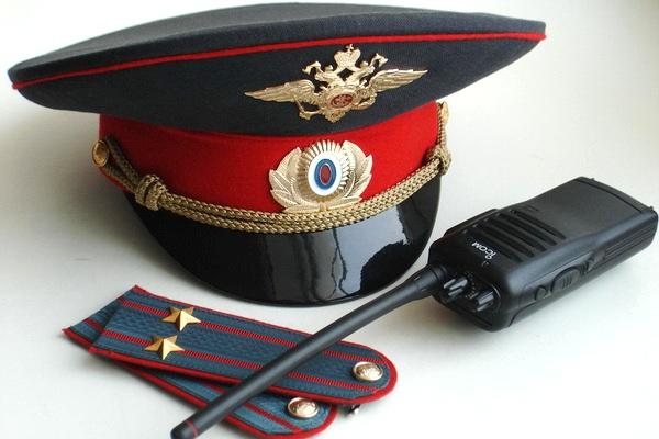 В Пятигорске уволены сразу  шесть сотрудников ГИБДД