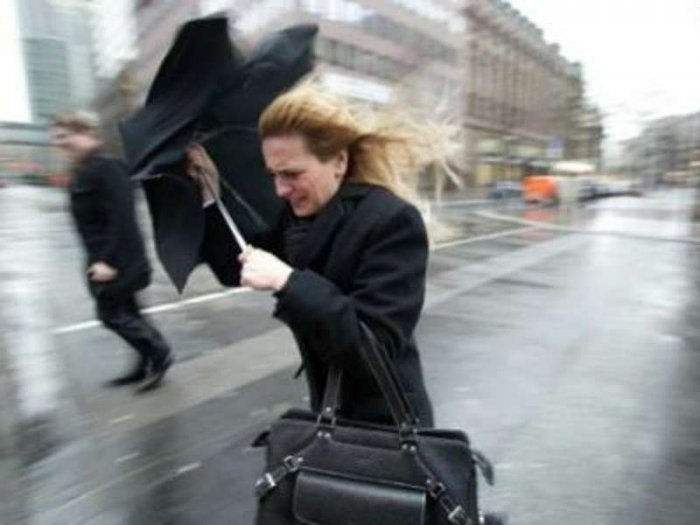 Москву ожидает жара и лишь в воскресенье ожидаются дожди