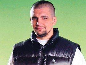 Баста снимает в Ростовской области клип на новую песню.