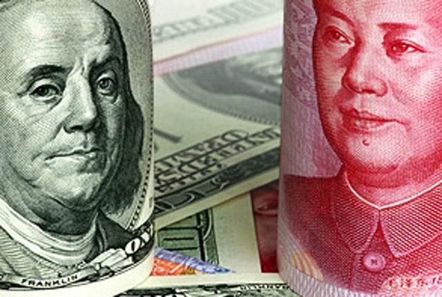 США и Китай заключили «историческое» торговое соглашение