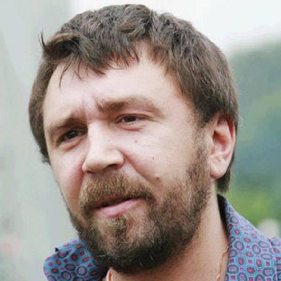 Шнуров напишет песню о своей поездке на Северный полюс