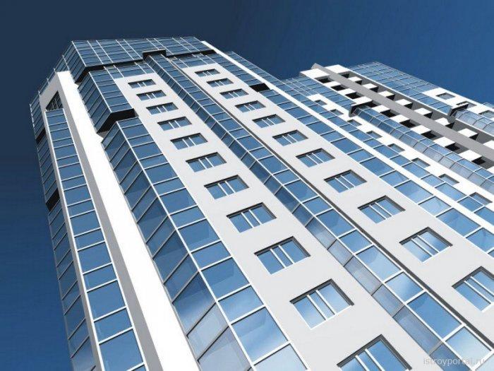 Ученые выяснили, что полезнее жить на первых этажах