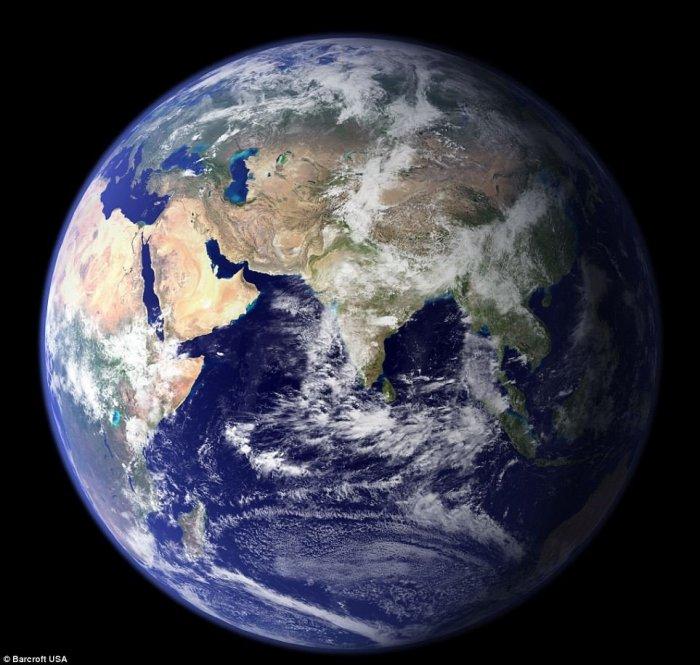 Ученые рассказали о начале массового вымирания на Земле