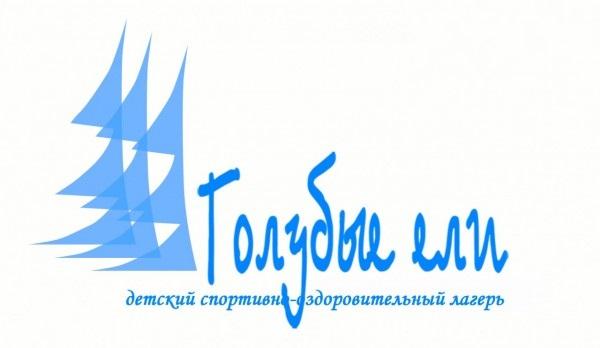 Новости от минобороны украины