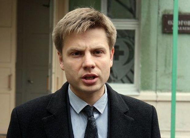 В ПАСЕ извинились перед Россией за хамскую выходку украинского депутата