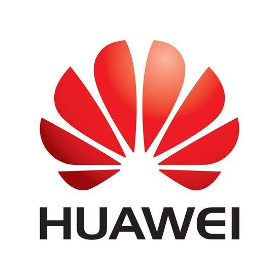 Китай ответил на отключение смартфонов Huawei от Android