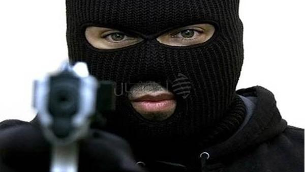 Пятеро заложников освобождены из отделения банка в Москве