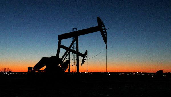 Россия увеличила поставки нефтепродуктов в США до рекорда за последние 16 лет