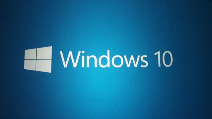 Теперь от обновления до Windows 10 нельзя отказаться