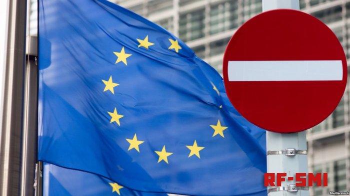Австрия: Европа нуждается в стратегическом партнерстве с Россией