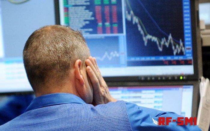 Российские компании нашли способ cэкономить на внешних долгах