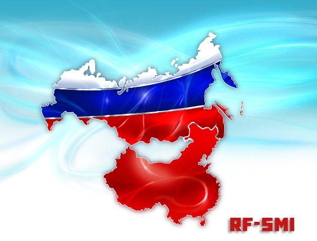 Россия остается крупнейшим поставщиком нефти в Китай