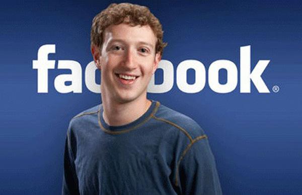 Цукерберг потратил $22 млн на охрану. Facebook компенсировала все расходы