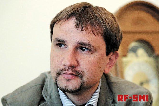 Украина отчиталась о декоммунизации.....