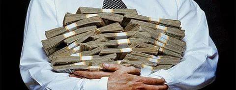 Газпром решился на дивиденты за 2015 финансовый год