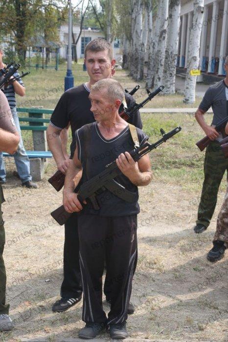 http://rf-smi.ru/uploads/posts/2015-09/thumbs/1441533041_img_3010_0.jpg